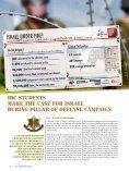 The IDC Herzliyan - Winter 2012 - Page 4