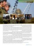 The IDC Herzliyan - Winter 2012 - Page 5