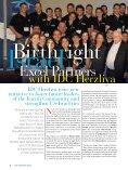 The IDC Herzliyan - Winter 2012 - Page 6