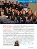 The IDC Herzliyan - Winter 2012 - Page 7