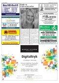 Uge 22-2013.pdf - ugeavisen ærø - Page 4