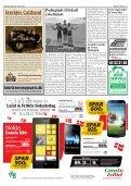 Uge 22-2013.pdf - ugeavisen ærø - Page 7