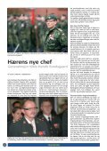 Blad 2 2009.indd - Page 4
