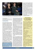 Blad 2 2009.indd - Page 5