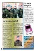 Blad 2 2009.indd - Page 6