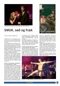 Blad 2 2009.indd - Page 7