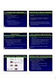 Cytogenic Disorders - Page 3