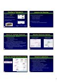Cytogenic Disorders - Page 5