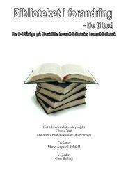 De 0-12 rige p Roskilde hovedbiblioteks b rnebibliotek
