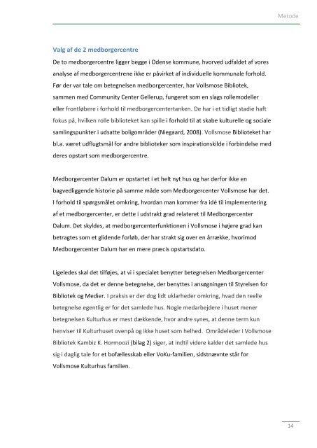 Et anderledes bofællesskab.pdf - Forskning - IVA