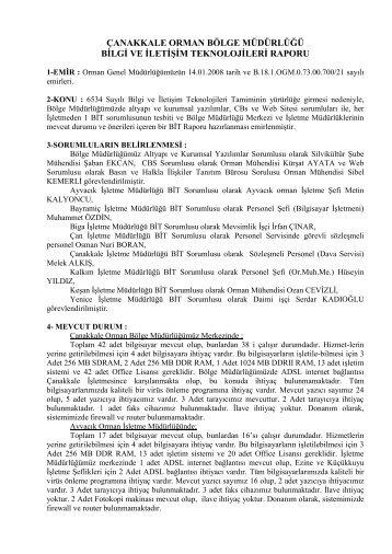 canakkale bit raporu.pdf