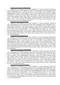 canakkale bit raporu.pdf - Page 2