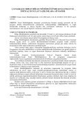 canakkale bit raporu.pdf - Page 4