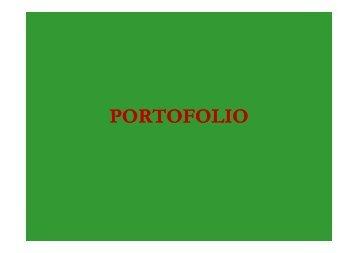 Portofolio [Compatibility Mode] - File UPI