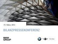 PDF, 1.8 MB - BMW Group