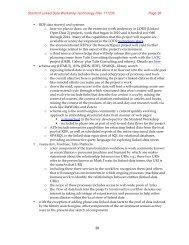 Stanford Linked Data Workshop Technology Plan 111230 Page 26 ...