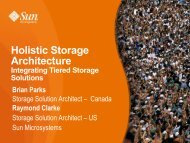 Long-Term Storage and Data Migration - (lib.stanford.edu) include