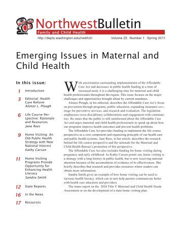 Guiding principles for complementary feeding of the breastfed child