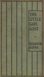 LITTLE RAPER - Library