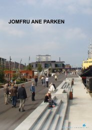 Jomfruaneparken - VBN - Aalborg Universitet