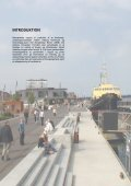 Jomfruaneparken - VBN - Aalborg Universitet - Page 5