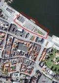 Jomfruaneparken - VBN - Aalborg Universitet - Page 7