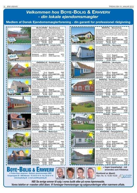 Uge 03-2010.pdf - ugeavisen ærø