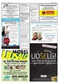 Uge 03-2010.pdf - ugeavisen ærø - Page 3