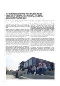 Jomfruaneparken - VBN - Aalborg Universitet - Page 6