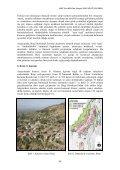 Birgi Bütünleşik Sit Alanları için Bir Model - Fen Bilimleri Enstitüsü - Page 3