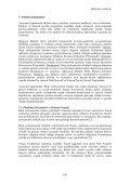 Birgi Bütünleşik Sit Alanları için Bir Model - Fen Bilimleri Enstitüsü - Page 4