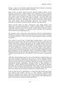 Birgi Bütünleşik Sit Alanları için Bir Model - Fen Bilimleri Enstitüsü - Page 6