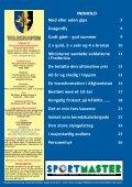 Telegrafen 4. udgave 2012 - Forsvarskommandoen - Page 2