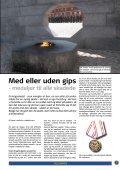 Telegrafen 4. udgave 2012 - Forsvarskommandoen - Page 3