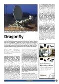 Telegrafen 4. udgave 2012 - Forsvarskommandoen - Page 5