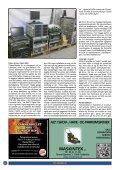 Telegrafen 4. udgave 2012 - Forsvarskommandoen - Page 6
