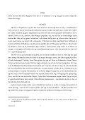 Lukian: Gudeforsamlingen - Aigis - Page 7