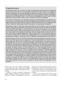 Rabarber-Parasolhat holder flyttedag - Page 4