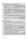 Rabarber-Parasolhat holder flyttedag - Page 5