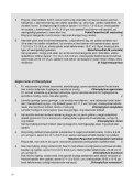 Rabarber-Parasolhat holder flyttedag - Page 6