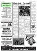 Uge 03-2010.pdf - ugeavisen ærø - Page 6