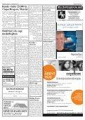 Uge 03-2010.pdf - ugeavisen ærø - Page 7