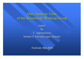 analysis of group work Stacked full of big-brained folks, most of analysis group's 600+ staff hold advanced degrees in law, economics, finance, accounting or business it's not just their impressive credentials that sets employees apart analysis group has a strong reputation as a great place to work and has scooped up a hatful of.