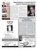 Justin Trudeau - Px-news.com - Page 2