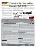 Justin Trudeau - Px-news.com - Page 5