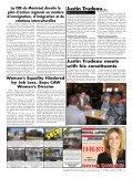 Justin Trudeau - Px-news.com - Page 7
