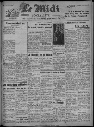 Commentaires - Bibliothèque de Toulouse