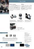 LeoTM 3 ruedas - Invacare - Page 2