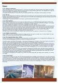 Vision 8. juni. 2013 - Nordkap - ny sejlrute - Page 2