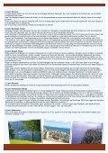 Vision 8. juni. 2013 - Nordkap - ny sejlrute - Page 3